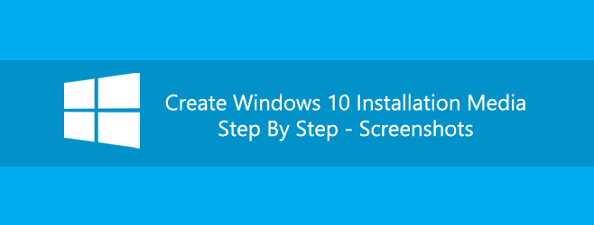 windows-10-install-media