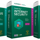 Download and install Kaspersky 2016 Offline Installer