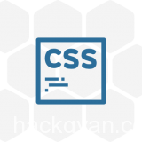 css style guide